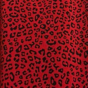 H&M Dresses - H&M mini dress